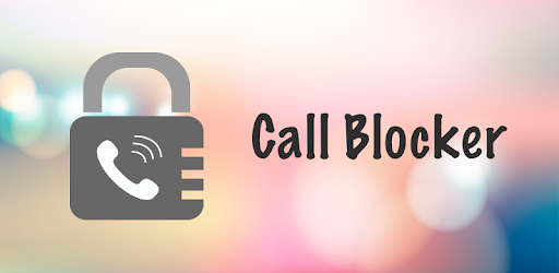 Call Blocker for PC
