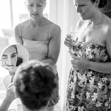 Wedding photographer Davide Di Pasquale (fotoumberto). Photo of 01.09.2015