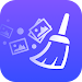 Gallery Cleaner - Duplicate Photos Finder icon