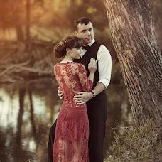 Wedding photographer Alena Yakovleva (AlenaYakovleva). Photo of 16.09.2015