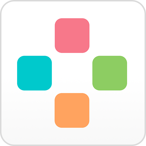 Four Plus file APK for Gaming PC/PS3/PS4 Smart TV