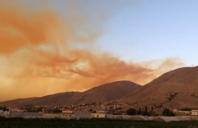 https://www.mondialisation.ca/wp-content/uploads/2020/08/The_smoke_of_the_Beirut_explosion_spread_over_the_sky_of_Lebanon-400x259.png