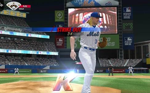 MLB Perfect Inning 2019 7