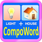 CompoWord