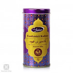 Drink the best quality kashmiri kahwa and stay healthy!