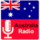 Australia Radio Online for PC-Windows 7,8,10 and Mac 1.0
