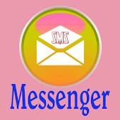 Message Messenger