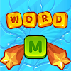 Word Magic: Word Cross APK Icon