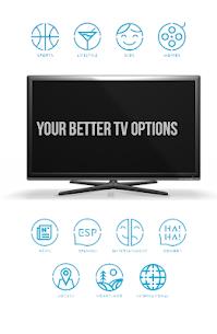 UnlockMyTV APK Latest Version Download Cinema HD Clone – Updated 2020 4