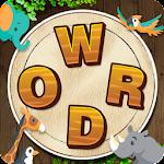 Word Zoo