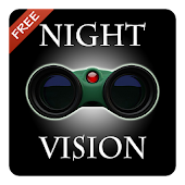 Night Vision Video Recorder