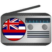 Radio Hawaii FM