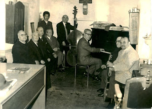 Photo: MUSSU STORTU