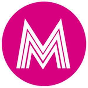 Marketeers APK Download for Android