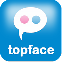 Messenger for Topface icon