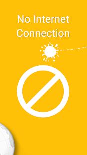 App Learn Arabic - 6000 Words - FunEasyLearn APK for Windows Phone