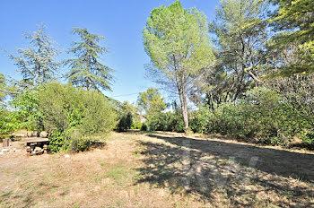 terrain à Castelnau-le-Lez (34)
