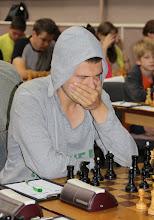 Photo: Сергеев Дмитрий (Казахстан)