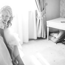 Wedding photographer Kseniya Belova-Reshetova (ksoon). Photo of 30.08.2014