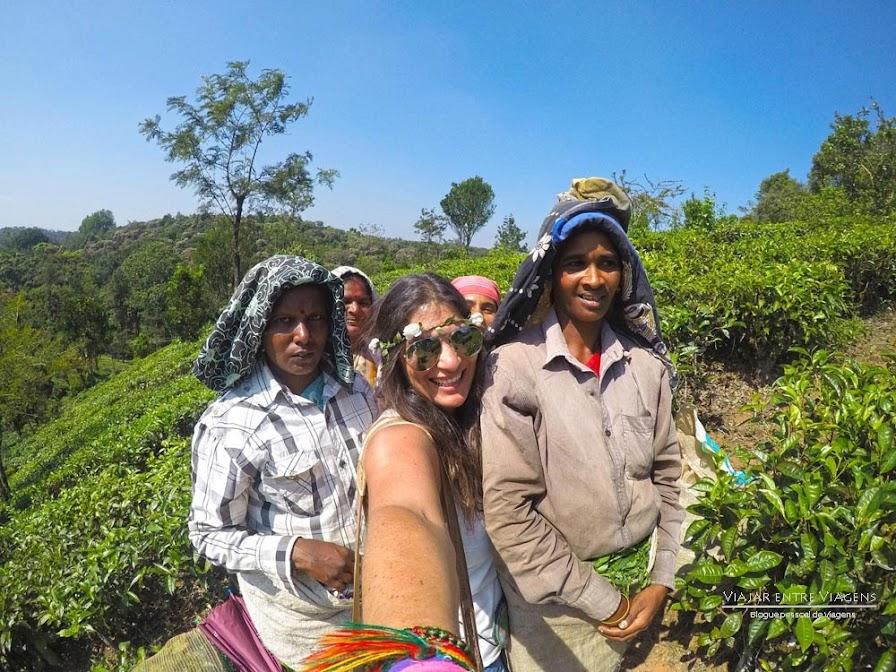 selfies india