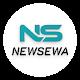 Download NEWSEWA-बदलता उत्तर प्रदेश For PC Windows and Mac