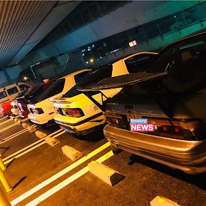 RX-7  FC3S GT-X H2年式のカスタム事例画像 はるさんの2019年08月01日22:22の投稿