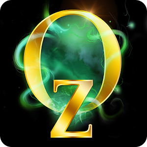 Oz: Broken Kingdom™ v1.0 APK