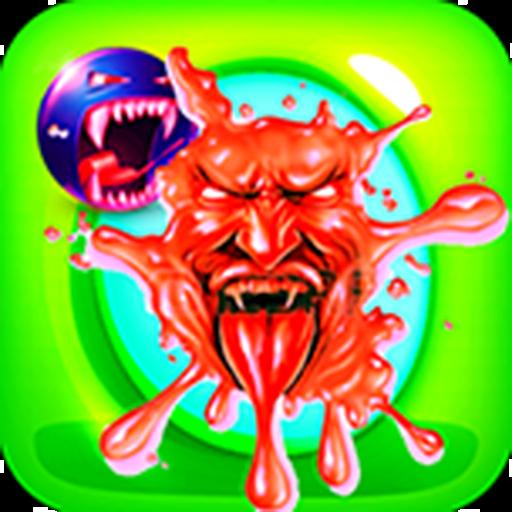 Monster Blaster file APK Free for PC, smart TV Download