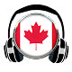 88.9 Shine FM Radio App Canada CA Free Online Download for PC Windows 10/8/7