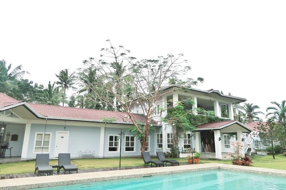 Casa Belinda, Lipa, Batangas 01