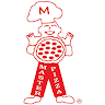 com.hungerrush.masterpizza