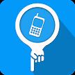 Caller ID & Mobile Locator - Call BlackList APK