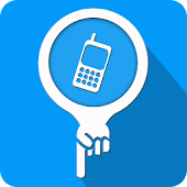 Caller ID & Mobile Locator - Call BlackList