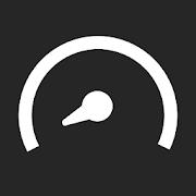 App Simple speedometer APK for Windows Phone