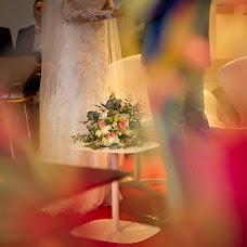Wedding photographer Ulyana Shevchenko (perrykerry). Photo of 29.07.2018