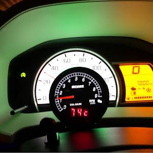 アルト HA36S x    4WDのカスタム事例画像 ryoさんの2018年11月21日21:23の投稿