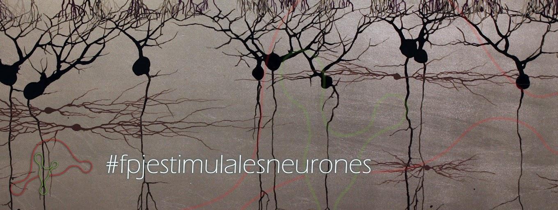 Realitat augmentada, falles i neurociència