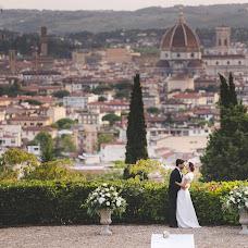 Wedding photographer Simone Miglietta (simonemiglietta). Photo of 29.10.2017