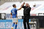 🎥 Wat een match: Belg raakt drie keer de lat, penalty nadat laatste fluitsignaal klonk beslist wedstrijd