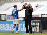 Premier League: deux assists pour Leandro Trossard, Brighton accroche Wolverhampton