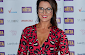 Susanna Reid's 'airtime battle' with Piers Morgan