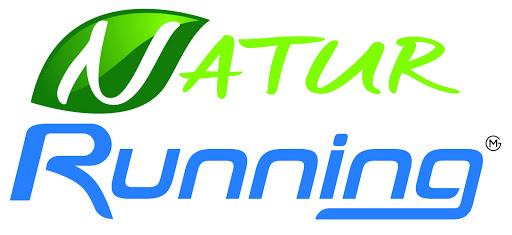 Natur Running