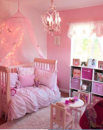 Puzzle Barbie Room 1.0 screenshots 3