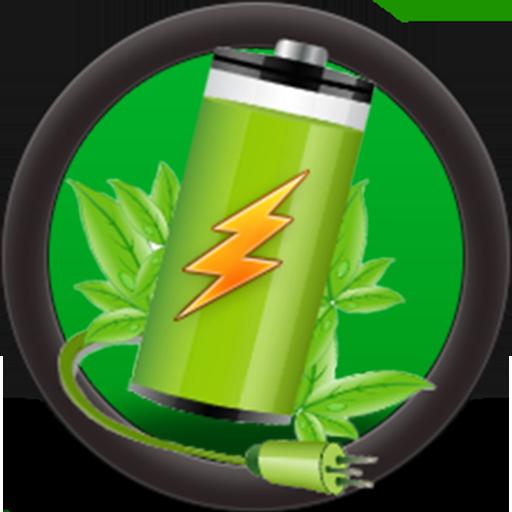 电池节能医生专业 工具 LOGO-玩APPs
