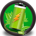 Battery Saver Doctor Pro icon