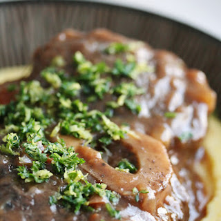 Beef Shank Osso Buco Recipes.