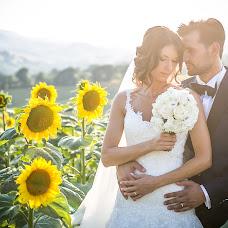 Wedding photographer Alice Toccaceli (AliceToccaceli). Photo of 10.08.2018
