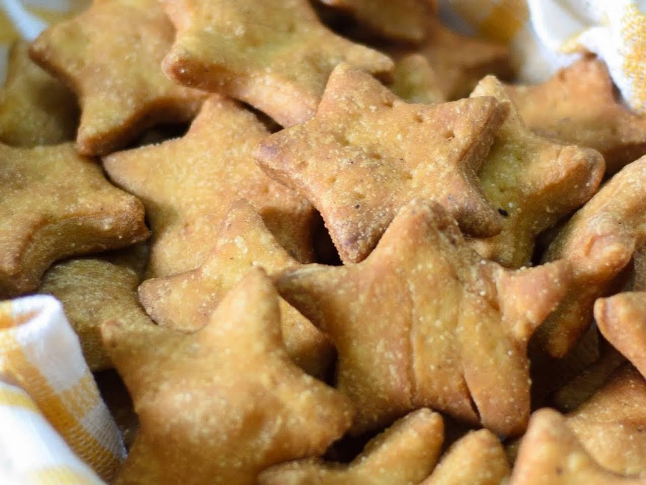 10 Best Vegan Indian Dessert Recipes Yummly