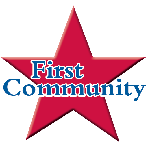 First Community Credit Union Apps On Google Play