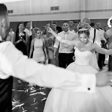 Wedding photographer Vladimir Fencel (fenzel). Photo of 16.07.2017